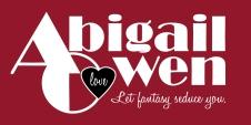 AbigailOwen-Logo-NewTagline-KadieColors