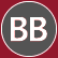 bookbub-red-fw