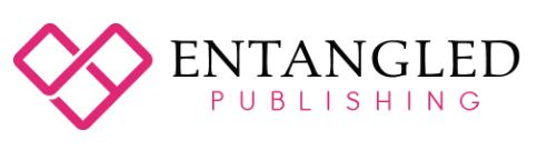 entangled-logo