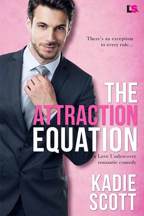 AttractionEquation_500