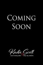 Coming-Soon-KS