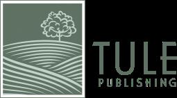 tule-logo-top