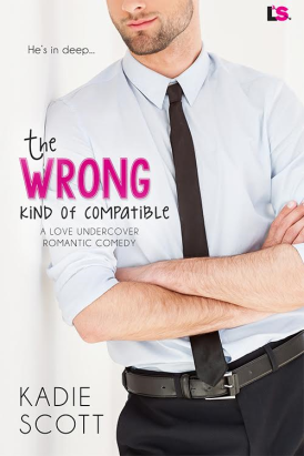 WrongKindofCompatible-NewTagline