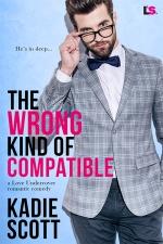 WrongKindOfCompatible_update_500