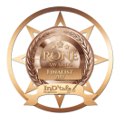 Rone-Badge-Finalist-2017-small
