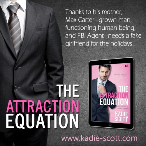 AttractionEquation-Teaser1