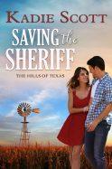 SavingTheSheriff-300dpi-683x1024