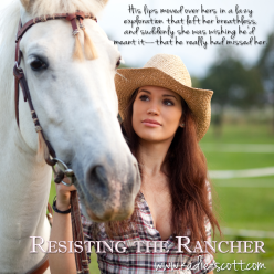 ResistingtheRancher-Teaser2