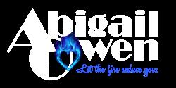 AbigailOwen-Logo-NewTagline-2018-trans