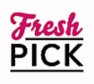 FreshFiction-FreshPick-white