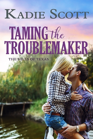 tamingthetroublemaker-large