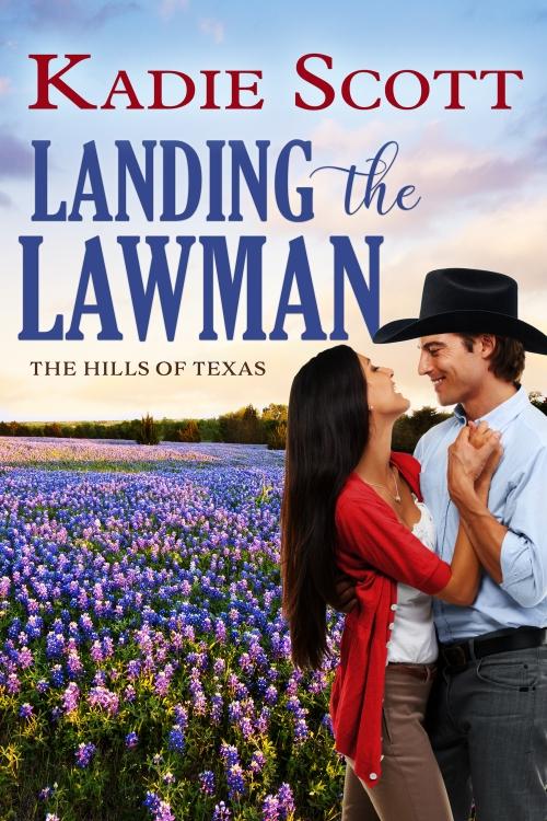 LandingTheLawman-300dpi