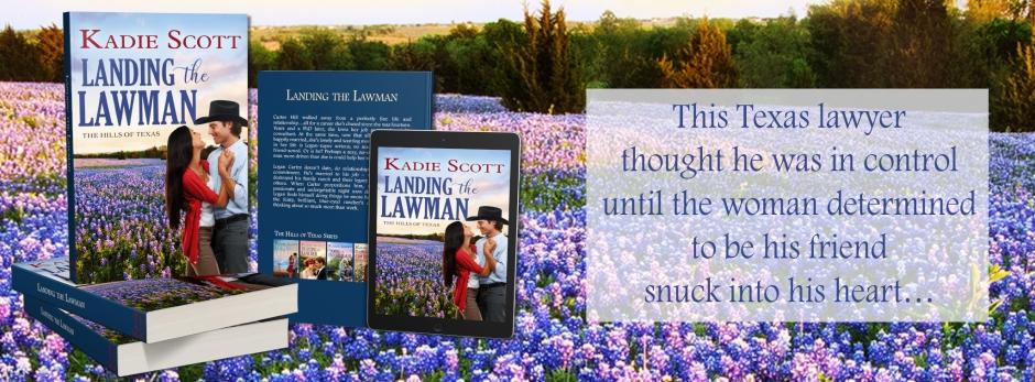 LandingtheLawman-Banner